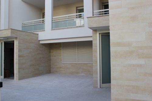 casamassima - vendita - nuova costruzione